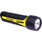 Princeton Tec® IMPACT XL® Flashlight - Neon Yellow