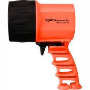 Princeton Tec® SECTOR™ 5 Flashlight - Orange