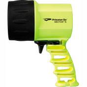 Princeton Tec® MINIWAVE LED Flashlight - Neon Yellow