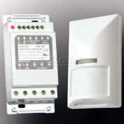 PECO S200 Series Time Based Standalone Occupancy Sensor System Kit SK200-002