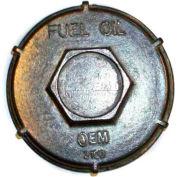 OEM Oil Fill Cap 13100P