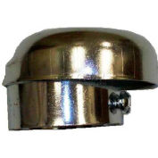 """OEM 14038P 1-1/2"""" Slip-On Oil Vent Cap"""