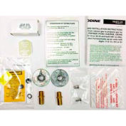 NG to LP Conversion Kit For Modine High Efficiency Gas Fired Unit Heater 3H34670-6, 150000 BTU