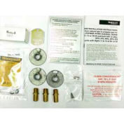 NG to LP Conversion Kit For Modine High Efficiency Gas Fired Unit Heater 3H34670-7, 175000 BTU
