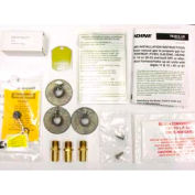 NG to LP Conversion Kit For Modine High Efficiency Gas Fired Unit Heater 3H34670-8, 200000 BTU