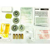 NG to LP Conversion Kit For Modine High Efficiency Gas Fired Unit Heater 3H34670-10, 300000 BTU