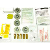 NG to LP Conversion Kit For Modine High Efficiency Gas Fired Unit Heater 3H34670-11, 350000 BTU