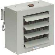 Modine Steam or Hot Water Unit Heater With Explosion Proof Motor HSB33SB06SA, 33000 BTU