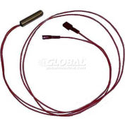 Triangle Tube PSRKIT22 Indirect Water Heater Sensor Kit