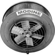 Modine Vertical Unit Heater V161SB01SA, 161000 BTU, 2945 CFM, 115V