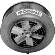 Modine Vertical Explosion Proof Unit Heater V247SB09SA-230, 247000 BTU, 4820 CFM, 230V