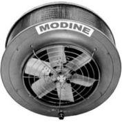 Modine Vertical Explosion Proof Unit Heater V279SB09SA-460, 279000 BTU, 5460 CFM, 460V