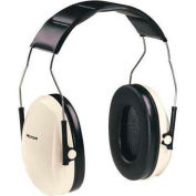 Optime 95 Earmuffs, PELTOR H6A/V