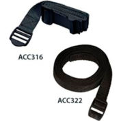 Safety Belt For PS200 Component Shelf