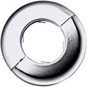 Escutcheon Ring - Chrome