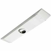 Ceiling Plate For Structural Ceiling Or Wood Joist, 16'' Centers - White