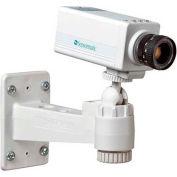 "7"" Security Camera Mount"
