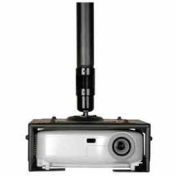 Vector Pro II Projector Mount Kit with Large Clamp-Style Universal Adapter Plate