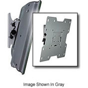 "Security Smartmount® Universal Tilt Mount For 22"" - 40"" LCD Screens - Black"