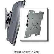 "Smartmount® Universal Tilt Mount For 22"" - 40"" LCD Screens - Black"