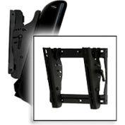 """Security Smartmount® Universal Tilt Mount For 13"""" - 37"""" LCD Screens - Black"""