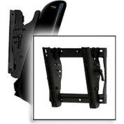 "Smartmount® Universal Tilt Mount For 13"" - 37"" LCD Screens - Black"