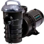 """Pentair .75 HP, 115V Dynamo Pump Above Ground W/ 3' Cord 1.5"""" Fpt"""