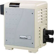 Pentair 200K BTU Mastertemp LP Pool & Spa Heater