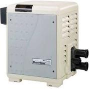 Pentair 400K BTU Mastertemp Natural Asme Heater Pool & Spa Heater