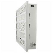 """Honeywell DPFG14X14X5AM13 Grille Filter 14"""" x 14"""" x 5"""", MERV 13, 2 Pack"""