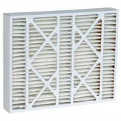 """Westinghouse DPFPC20X20X5=DWH Replacement Filter 20"""" x 20"""" x 5"""", MERV 8, 2 Pack"""