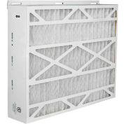 "Trane DPFT14.5X27X5AM13 Aftermarket Replacement Filter 14-1/2"" x 27"" x 5"", MERV 13, 2 Pack"