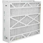 "Trane DPFT17.5X27X5AM13 Aftermarket Replacement Filter 17-1/2"" x 27"" x 5"", MERV 13, 2 Pack"