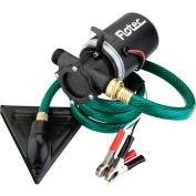 Flotec 12v DC Water Removal Utility Pump