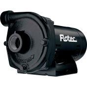 Flotec Cast Iron Centrifugal Pump 1/2 HP