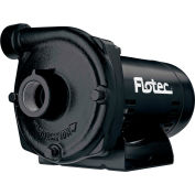 Flotec Cast Iron Centrifugal Pump 3/4 HP