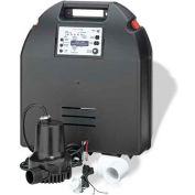 Flotec Emergency Battery Backup Sump Pump