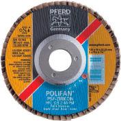 POLIFAN® Flap Discs, PFERD 62044