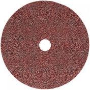 Aluminum Oxide Coated-Fiber Discs, PFERD 62706 - Pkg Qty 25