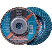 POLIFAN® Flap Discs, PFERD 62950
