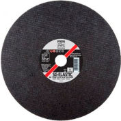 Type 1 General Purpose A-Sg Chop Saw Cut-Off Wheels, Pferd 64502
