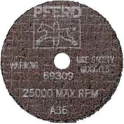 Type 1 Die Grinder A-PS Cut-Off Wheels, PFERD 69305