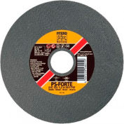 Type 1 Die Grinder A-PS Cut-Off Wheels, PFERD 69501