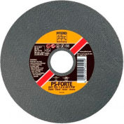 Type 1 General Purpose A-PSF Thin Cut-Off Wheels, PFERD 69949