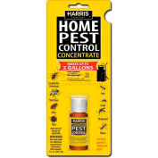 Harris Home Pest Concentrate 1 Oz. Hpc-1 - Pkg Qty 12