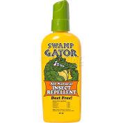 Harris Swamp Gator Insect Repellent Hsg-6 6 Oz. - Pkg Qty 12