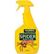 Harris Spider Killer Trigger Spray 32 Oz. Hsk-24 - Pkg Qty 12