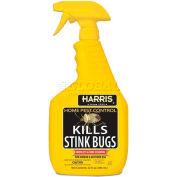 Harris Stink Bug 32 Oz. Stink-32 - Pkg Qty 12