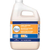 Febreze® Deep Penetrating Professional Fabric Refresher, 1 Gallon Bottle, 3/Case - PGC 33032