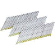 """Freeman Angle Finish Nails AF1534-2, 15 Gauge, 2"""", 1000/Bx"""